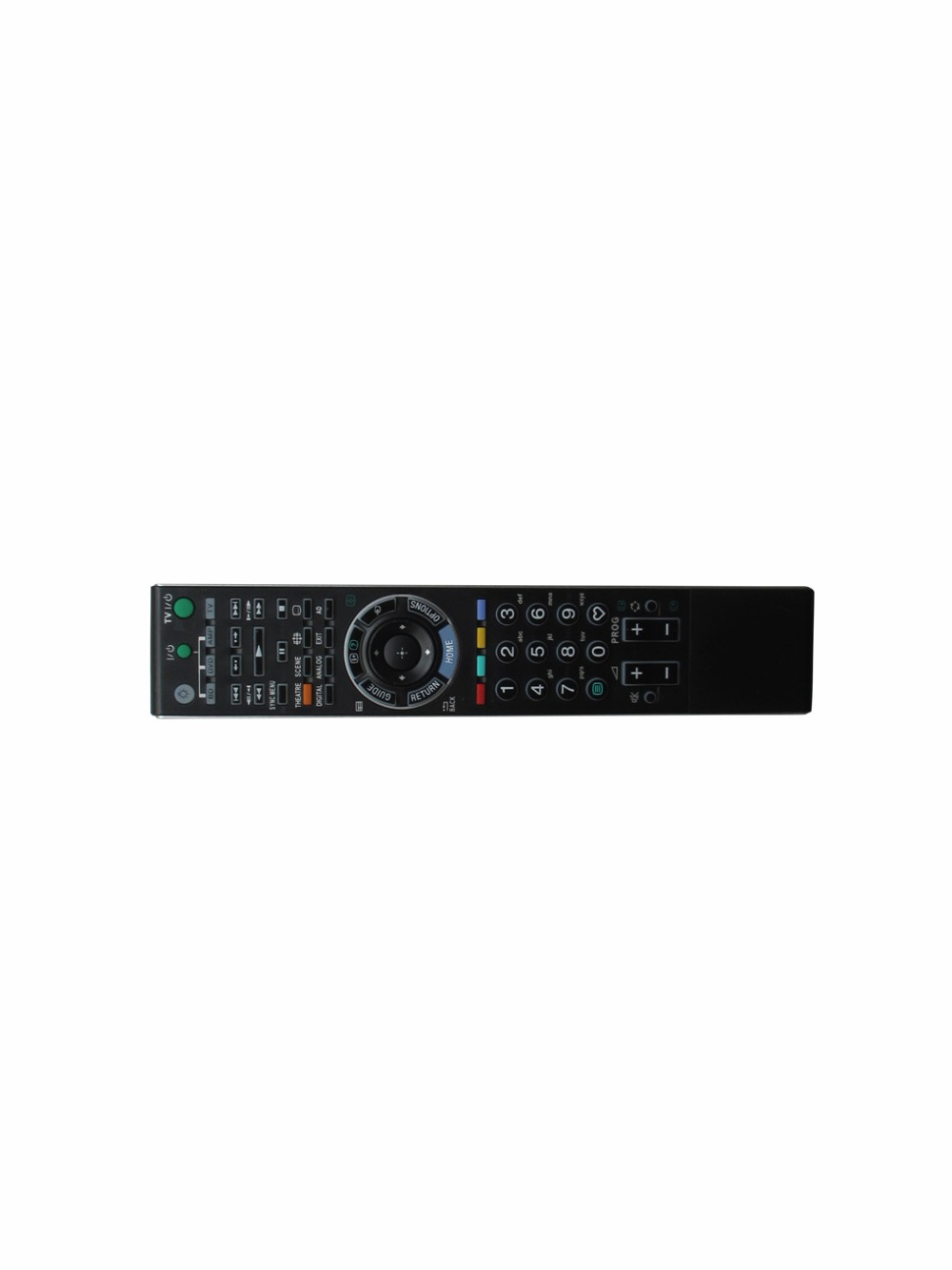 Sony KDL-55EX715 BRAVIA HDTV Drivers Update