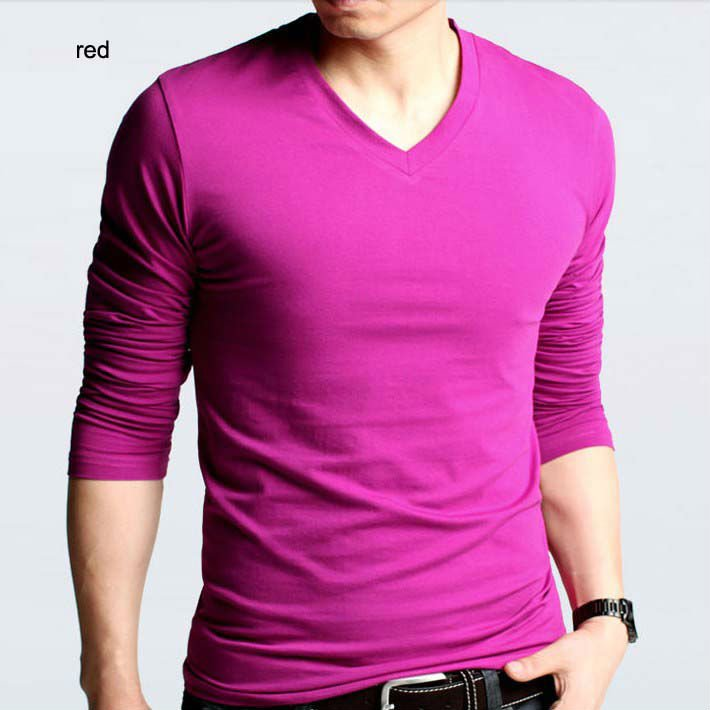c137ab18cb3 Wholesale brand Men T Shirts