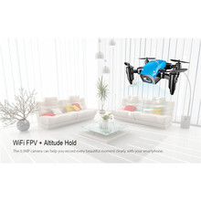 S9HW Mini Drone