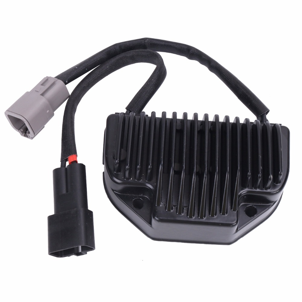 motorcycle mosfet voltage regulator rectifier for harley. Black Bedroom Furniture Sets. Home Design Ideas