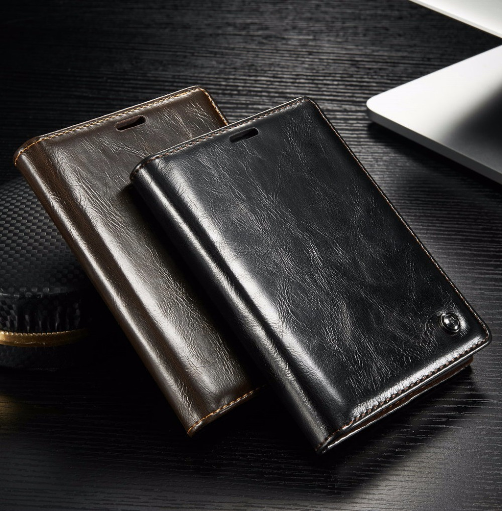 sale retailer ba124 94685 Caseme Phone Cases Blackberry Passport Wallet Leather Blackberry Passport 2  Magnetic Phone Cover With Card Holder