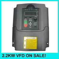 https://ae01.alicdn.com/kf/HTB1Y55NX42rK1RkSnhJq6ykdpXal/CNC-220-v-2-2kw-VFD-VFD.jpg