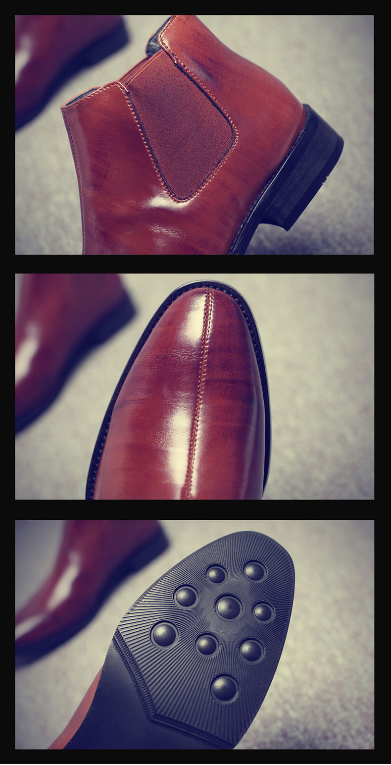 men shoes 790 (2)