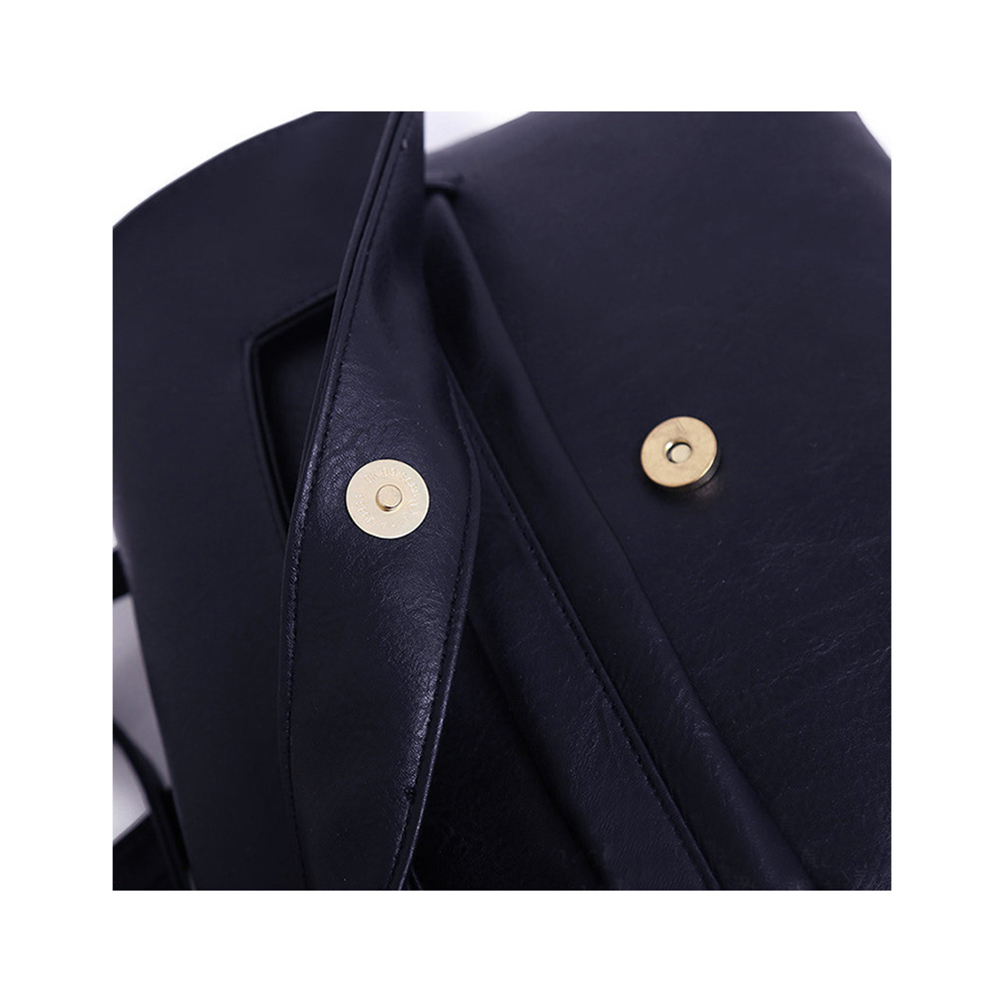 purse women for soft wallet13