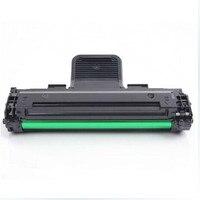 SCX-4521D3 4521D3 4521 cartucho de toner preto compatível para Sumsung SCX-4321/4521/4321f/4521f impressora