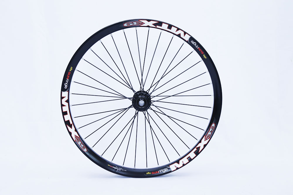 Ebike matching Front wheel with Hub 20mm*110 drop out Ebike matching Front wheel with Hub 20mm*110 drop out