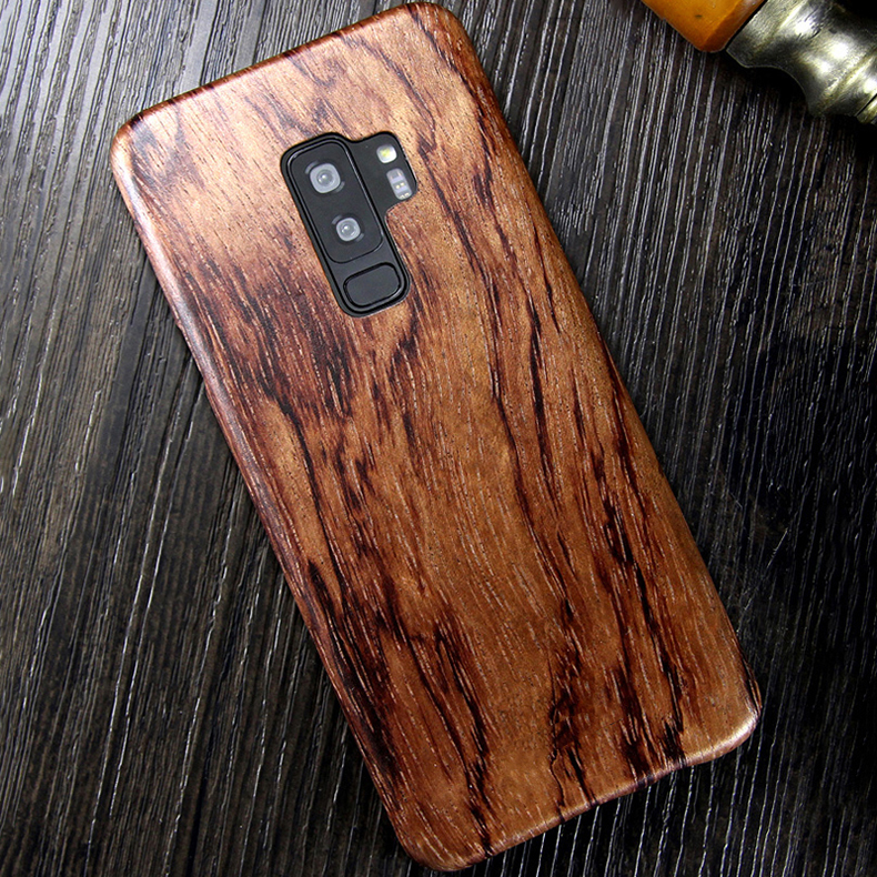 Samsung_S9_Plus_Case_15