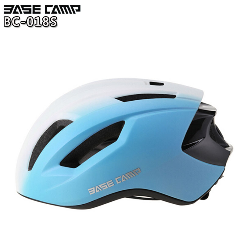 BaseCamp Bicycle Helmet Brand Protect MTB Safety Adult Mountain Road Bike Helmets Casco Ciclismo Man Women Cycling Helmet 310g rockbros bicycle helmet ultralight triathlon cycling safety helmet mtb mountain road outdoor sport bike helmet casco ciclismo