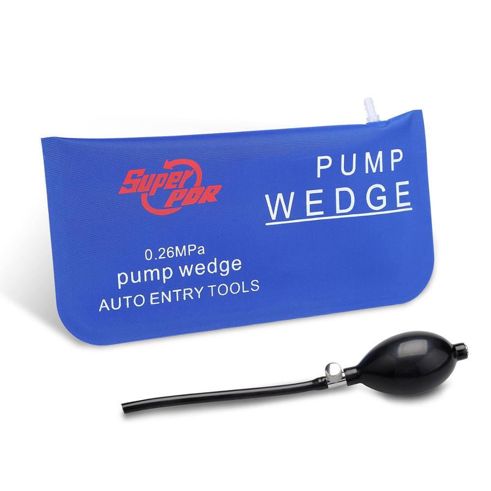 Super PDR Pump Wedge Tools (1)