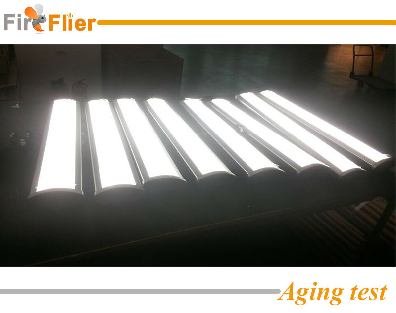 aging test led high bay