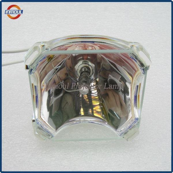 Original Bare Lamp SP-LAMP-016 for INFOCUS DP8500X / LP850 / LP860 / C450 / C460 sp lamp 016 replacement projector bare lamp for infocus dp8500x lp850 lp860 c450 c460