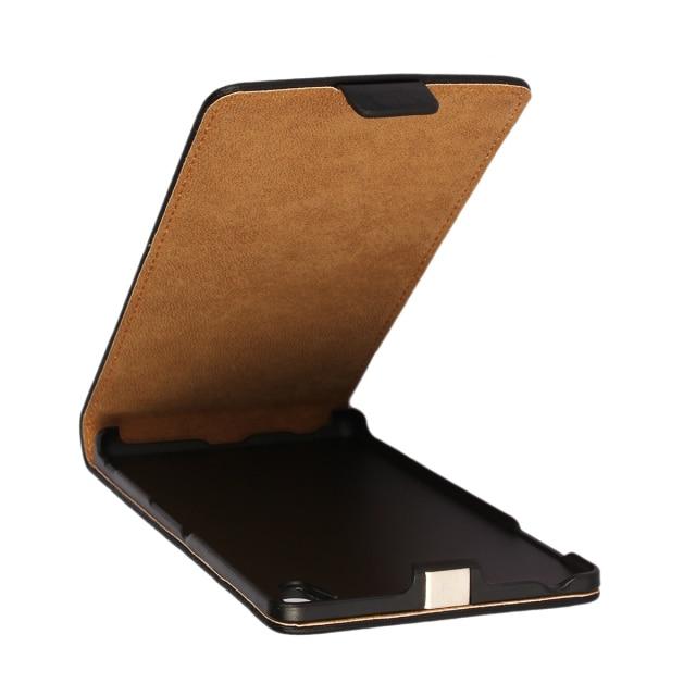 Funda de teléfono tipo clamshell para Sony Xperia Z4 E6553 funda de - Accesorios y repuestos para celulares - foto 2