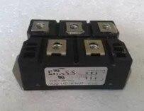 VUO110-16NO7 VUO110-16N07 vuo110 16no9 power module shelf zyqj