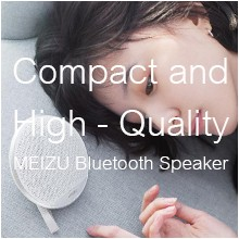 2-meizu-A20-speaker