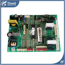 95% new good working 100% tested for Samsung refrigerator pc board Computer board DA41-00188A ET-R600 on sale