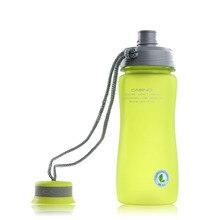 BPA Free Sport Water Bottle