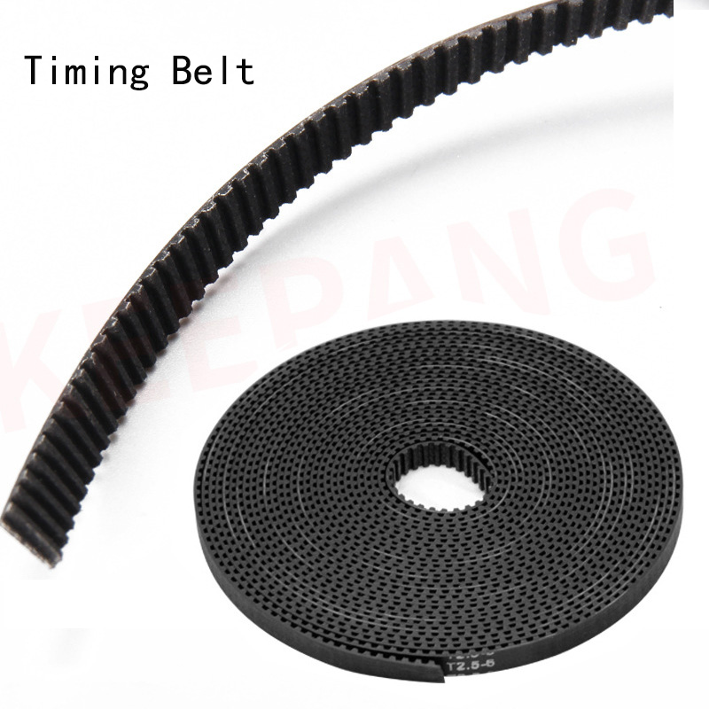 D/&D PowerDrive 784-8M-85 Timing Belt