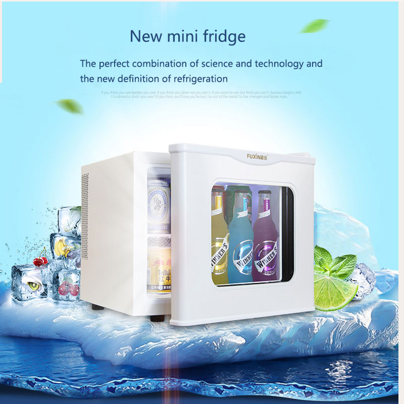small portable refrigerators popular small portable refrigerators buy cheap small portable