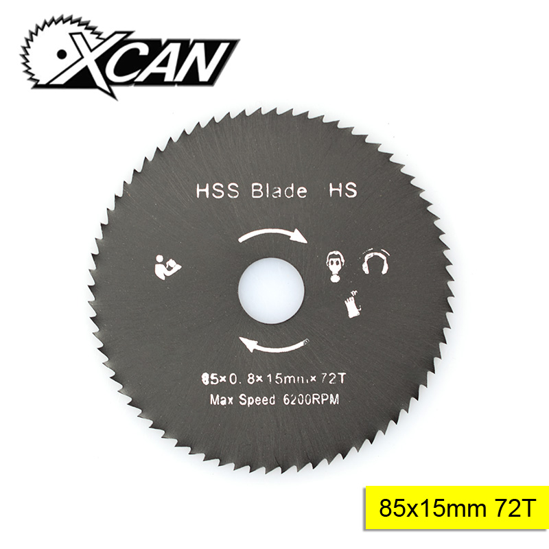 best blade 85mm 15mm ideas and get free shipping - bjekj7m7