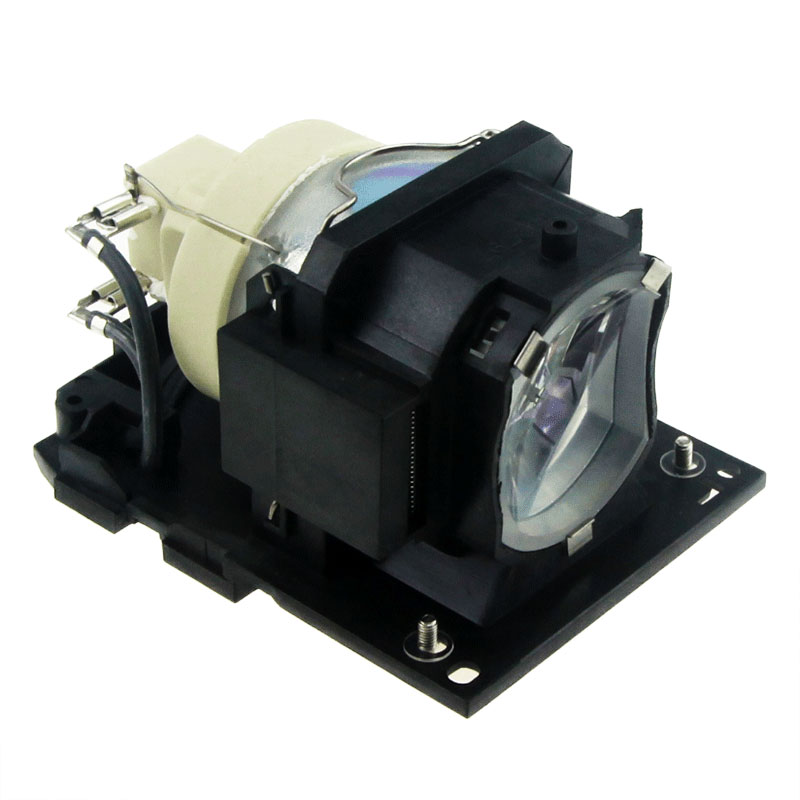 DT01181 TV Projector Bare Lamp with Case for Hitachi BZ-1 CP-A220N CP-A221NM CP-A222NM CP-A222WN CP-A250NL CP-A301N CP-A301 compatible projector lamp with housing for dt01181 hitachi cp a220n cp a221n cp a250nl cp a300n projectors