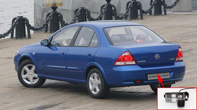 Nissan_almera_classic_2006~2013 (1)