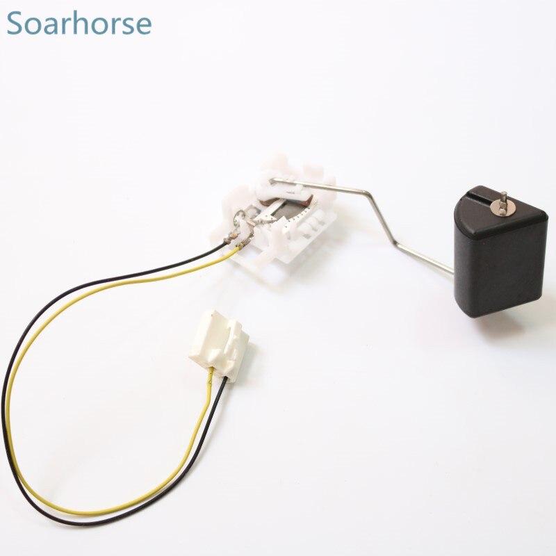 Soarhorse моторное масло уровня топлива поплавок датчик для Honda Odyssey 2005 2006 2007 2008