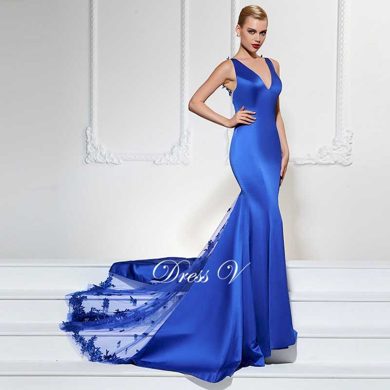 Luksusliku välimusega kleit