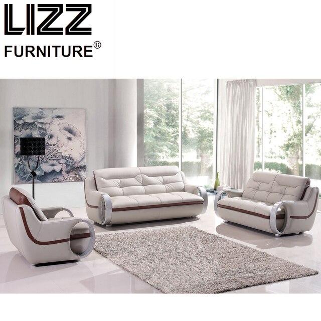 Exceptional Corner Sofas Sofa Para Sala Living Room Luxury Furniture Modern Divany  Design Wholesale Sofa Sets Loveseat