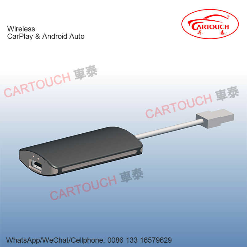 Detail Feedback Questions About Usb Smart Link Apple Carplay Dongle