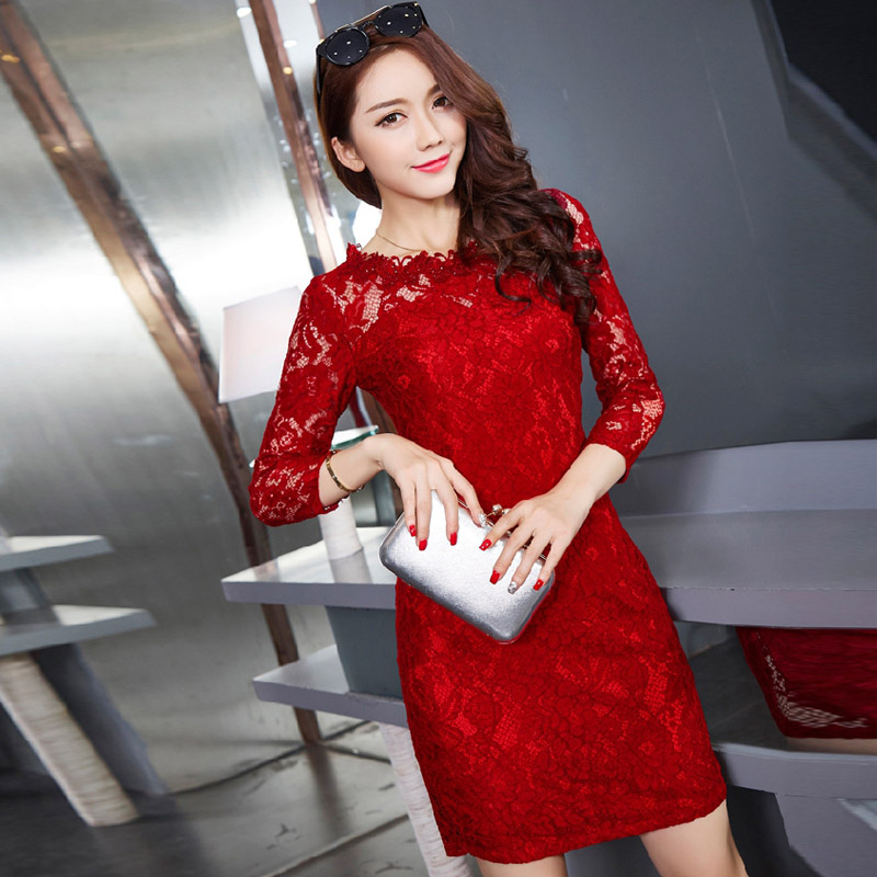 Womens Formal Dresses Promotion-Shop for Promotional Womens Formal ...