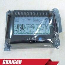 Free shipping 4914091 SPEED CONTROL UNIT EFC Generator accessories speed controller governor speed control board