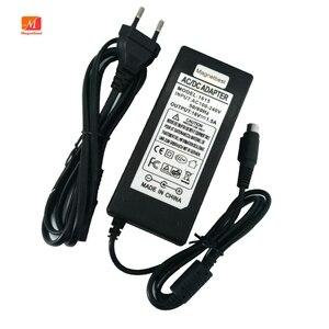 Image 2 - Voor Harman Kardon Soundsticks Iii Crystal 2 3 Bluetooth Speaker Netsnoer Transformator Ac Power Adapter 16V 3pin Connector