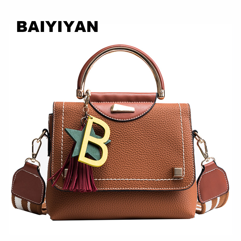 Luxury Handbags Women Bags High Quality PU Leather Tote Bag Famous Brand Retro Shoulder Bag Rivet Sac a main dizhige brand luxury handbags women bag designer famous pu leather bags women high quality shoulder bags ladies hand sac femme