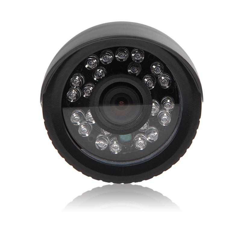 Techage-1-4-720P-1200TVL-IP-Camera-P2P-HD-1-0MP-IP-Cam-IR-Night-Vision (3)