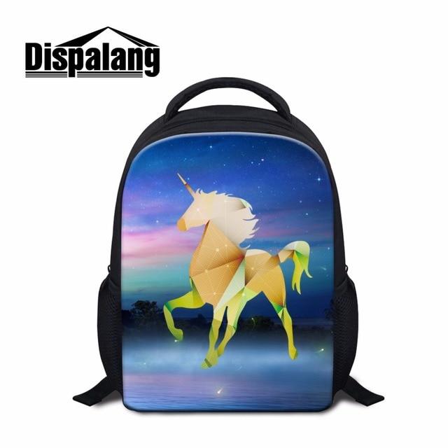 9a569015a757 Dispalang Mini Backpack for Kindergarten Kids Small School Bag for Children  Little Girls Bookbag Boys Duffle Bag Cute Rucksack