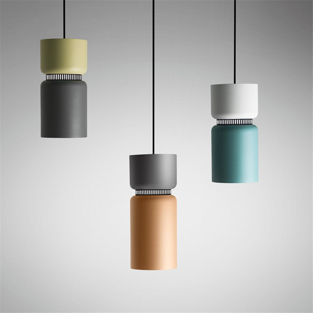 Nordic Modern New Design Restaurant Cafe Bar Pendant L&Character Clothing Store Spotlights Bedroom Living & Nordic Modern New Design Restaurant Cafe Bar Pendant Lamp ... azcodes.com