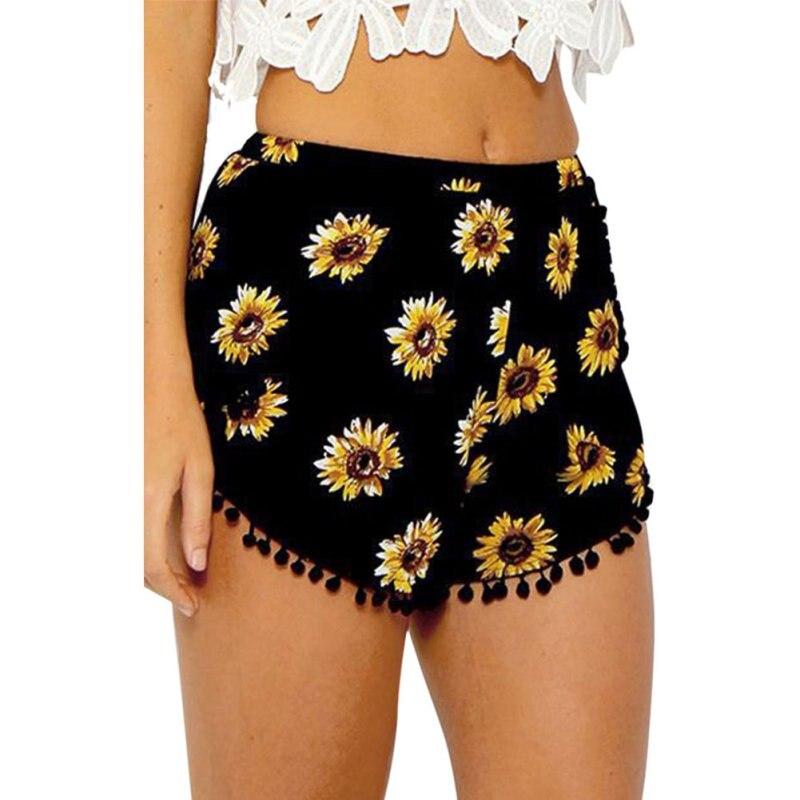 Online Get Cheap Sunflower Shorts -Aliexpress.com | Alibaba Group