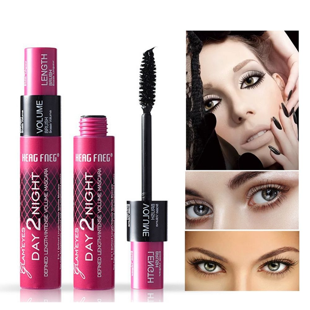 0E1519881116_Music-Flower-Brand-Makeup-3D-Waterproof-Mascara-Volume-Liquid-Black-Curling-Eye-LashesThick-Long-Lasting-Eyelash