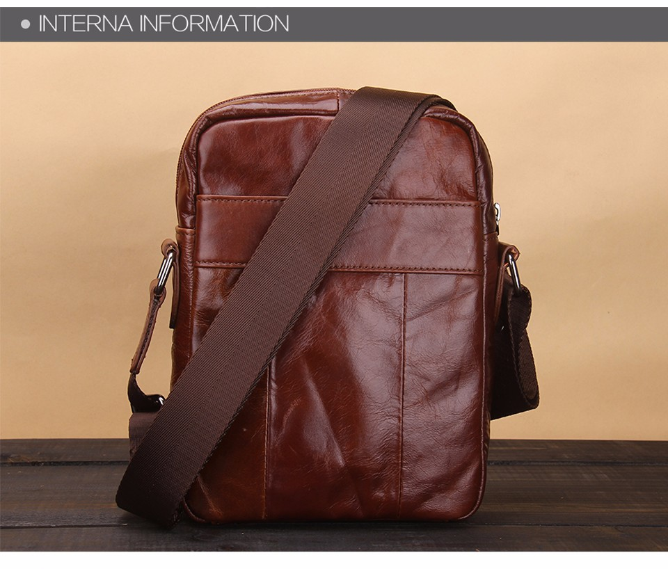 bag_11