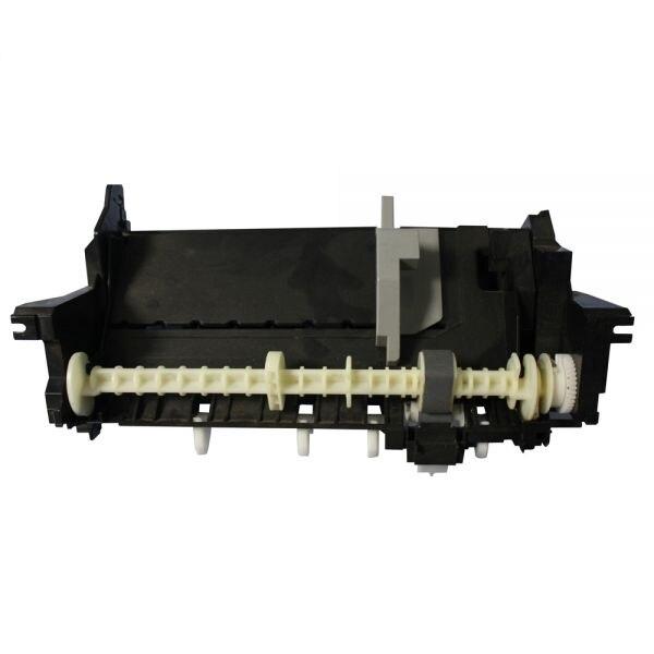 F186000/DX4/DX5/DX7 Stylus Photo R270 Media Input Shelf