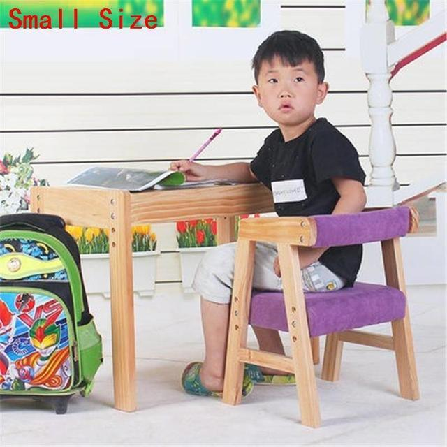 MODEL E Toddler table and chairs 5c64b8bbd08c2