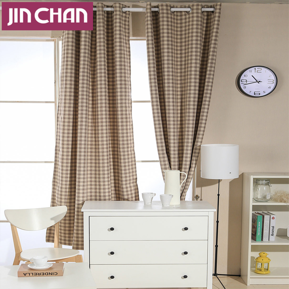 Compare Prices on Modern Drapes for Living Room- Online Shopping ...