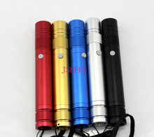 Promo offer JSHFEI Military Green 532nm USB Rechargeable Laser Pointer with Rechargeable Battery 5Body Colors WHOLESALE LAZER