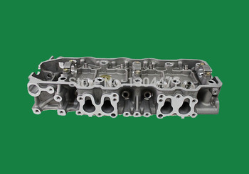 22R 2366cc 2.4L SOHC 8 v głowica cylindra do Toyota 4Runnder4WD/Celica/Corona/Dyna/Hilux2400/ coaster 2400/pick-up/Cressida 910 070
