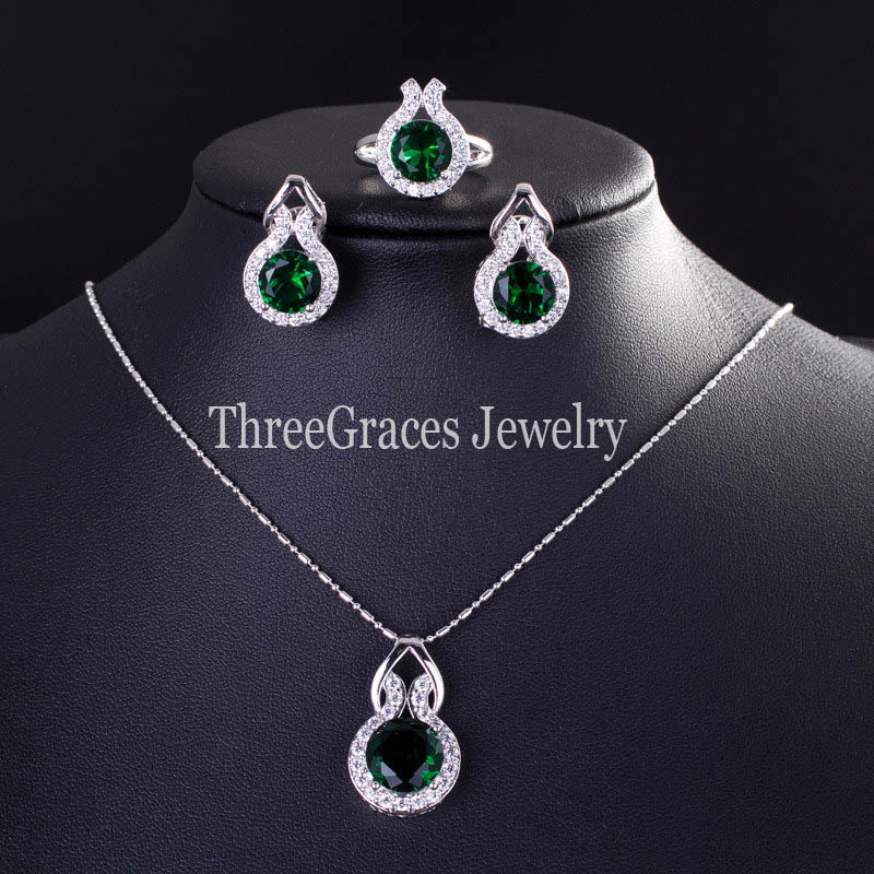 aliexpress buy 2017 trendy 925 sterling silver