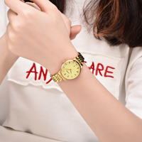4Fashion Colors LONGBO Top Brand Relogio Luxury Women S Casual Watches Waterproof Watch Women Fashion Dress