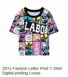 T-Shirts---Shop-Cheap-T-Shirts-from-China-T-Shirts_10