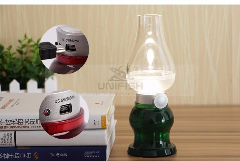 UF-Kerosene lamps-U617 (3)