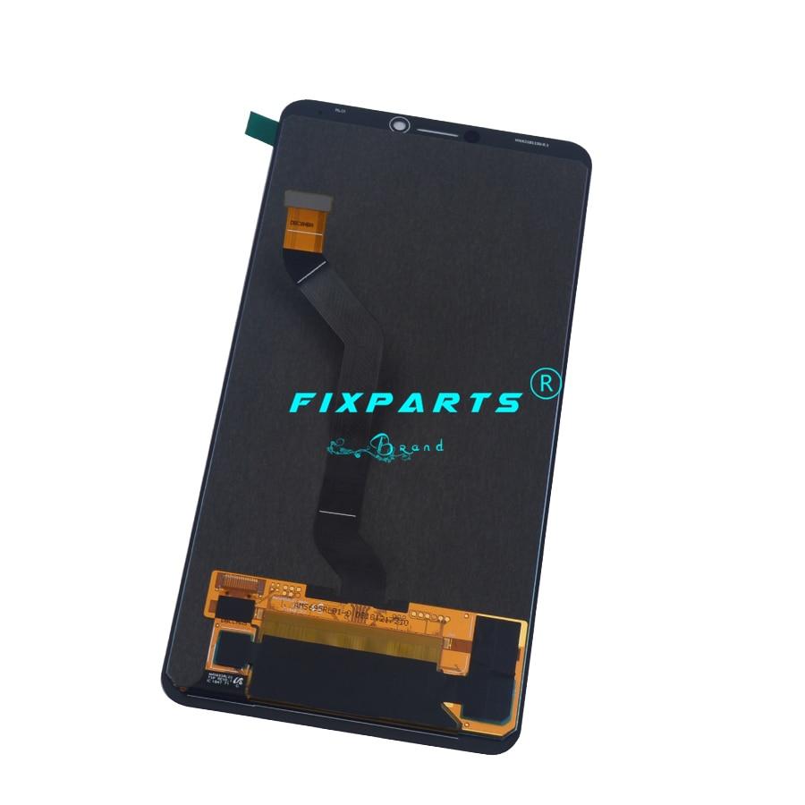 Honor Note 10 LCD Display
