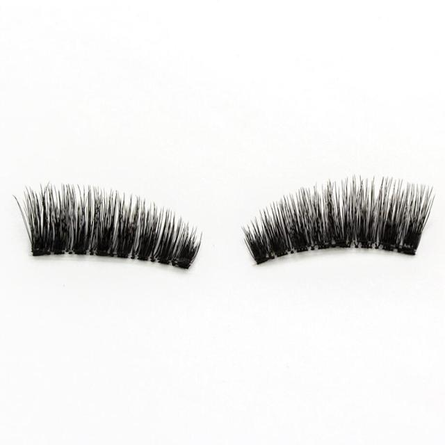 Shozy Magnetic 3D Eyelashes 3